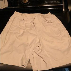 "Lululemon 9"" 'Medium Men's PB Short with Liner"